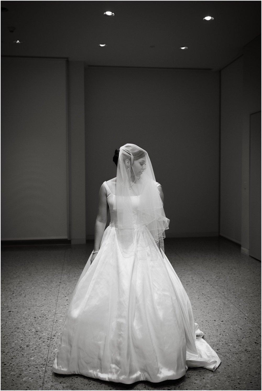 University-of-michigan-museum-of-art-wedding_1223.jpg