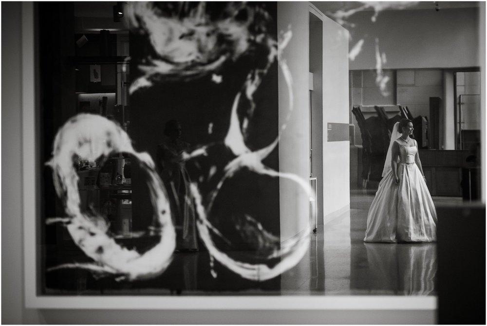 University-of-michigan-museum-of-art-wedding_1225.jpg