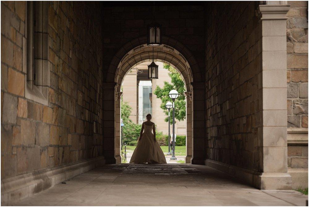 University-of-michigan-museum-of-art-wedding_1229.jpg