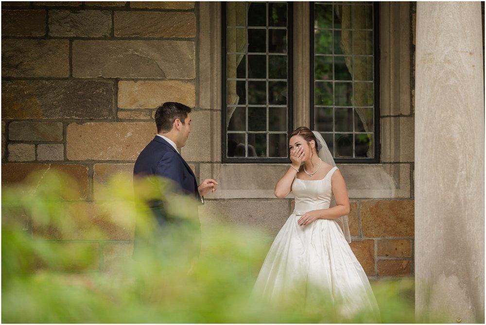 University-of-michigan-museum-of-art-wedding_1233.jpg