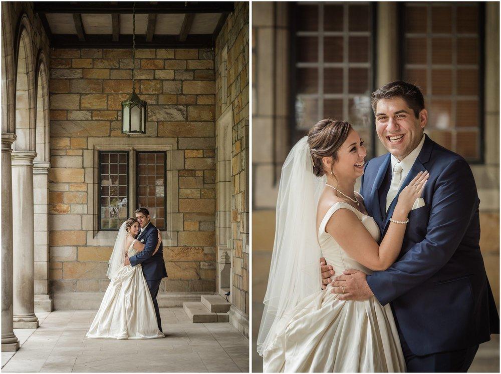 University-of-michigan-museum-of-art-wedding_1234.jpg
