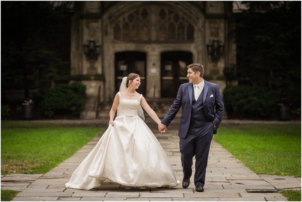 University-of-michigan-museum-of-art-wedding_1236.jpg