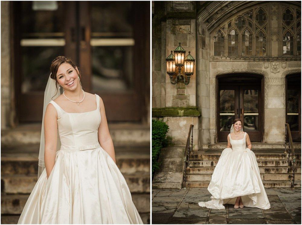 University-of-michigan-museum-of-art-wedding_1239.jpg