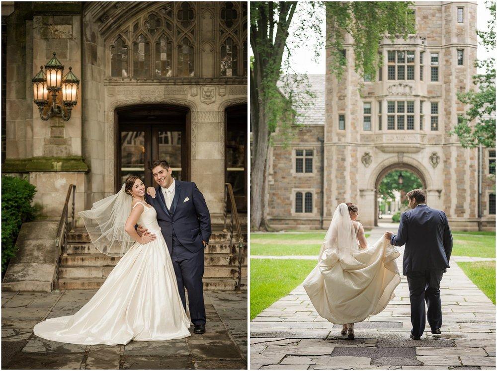 University-of-michigan-museum-of-art-wedding_1240.jpg