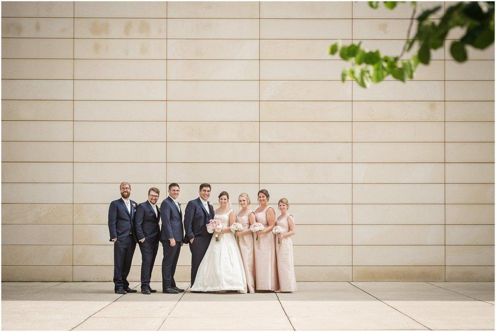 University-of-michigan-museum-of-art-wedding_1242.jpg
