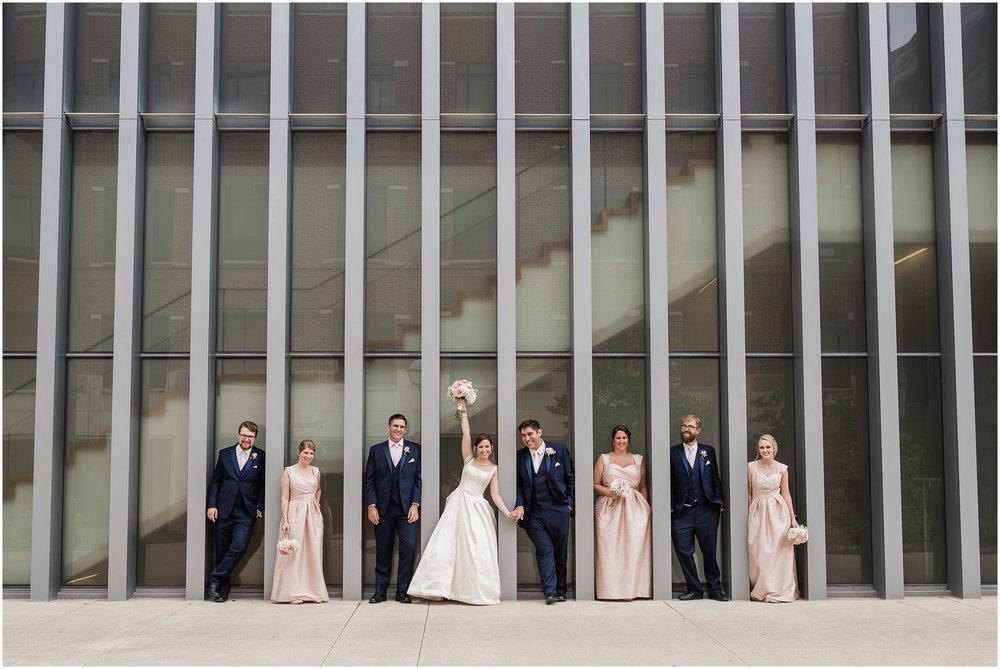 University-of-michigan-museum-of-art-wedding_1243.jpg