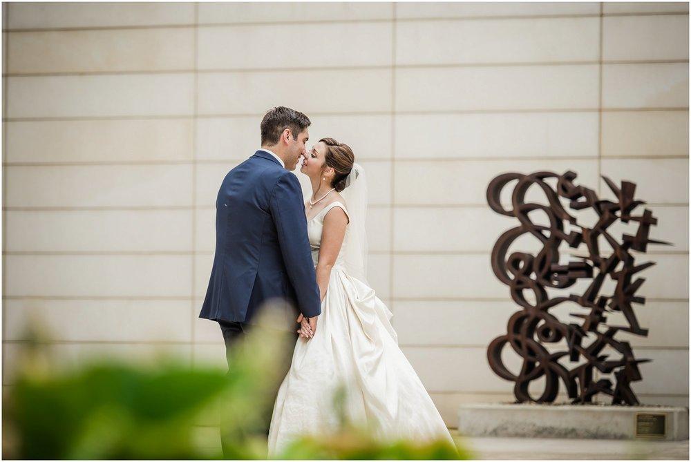 University-of-michigan-museum-of-art-wedding_1244.jpg