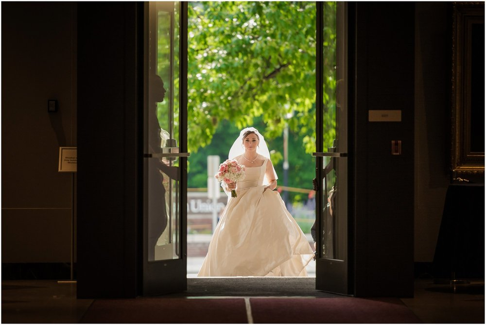 University-of-michigan-museum-of-art-wedding_1245.jpg