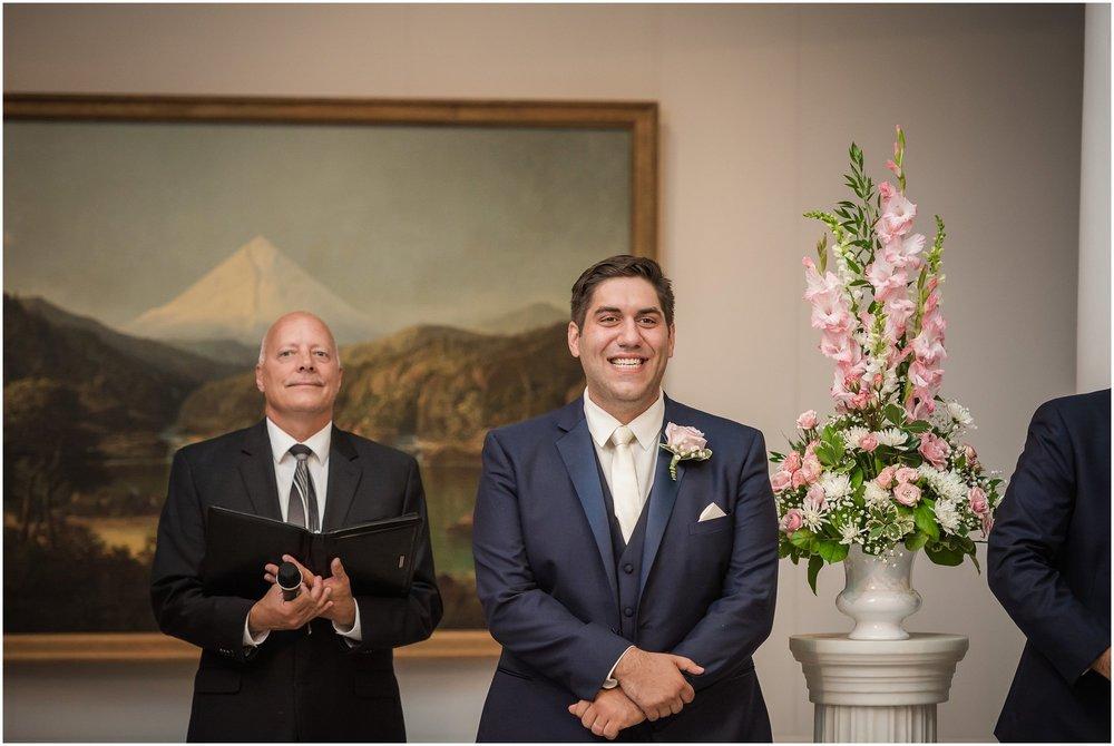 University-of-michigan-museum-of-art-wedding_1246.jpg