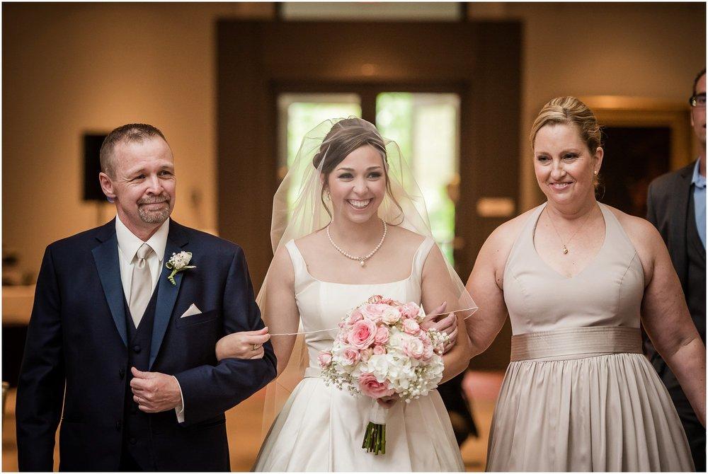 University-of-michigan-museum-of-art-wedding_1247.jpg