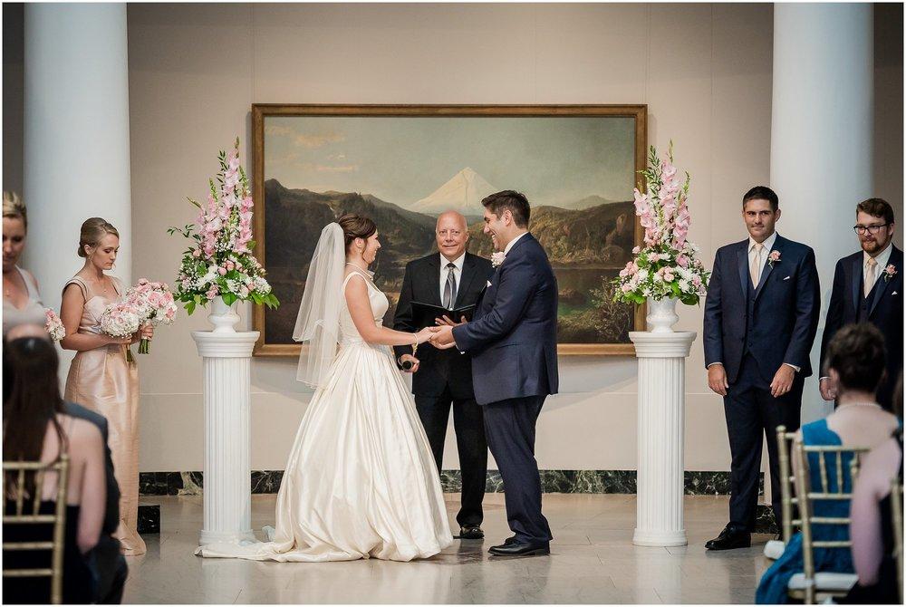 University-of-michigan-museum-of-art-wedding_1250.jpg