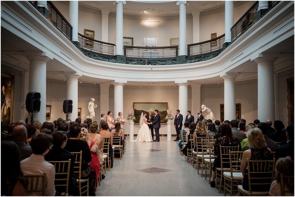 University-of-michigan-museum-of-art-wedding_1251.jpg