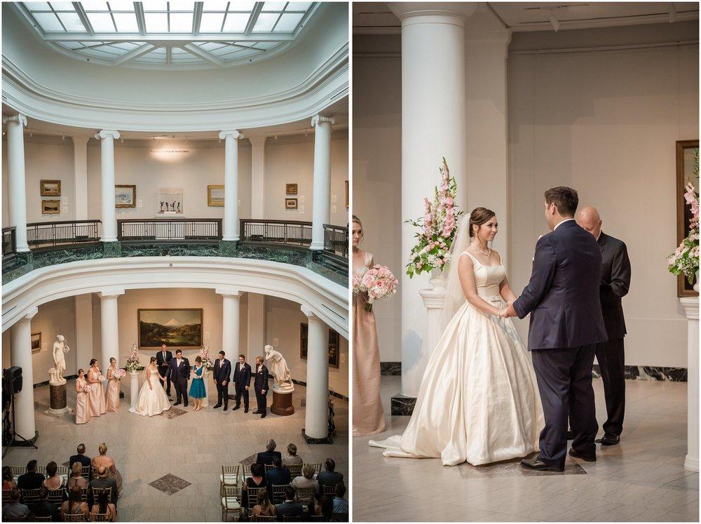 University-of-michigan-museum-of-art-wedding_1252.jpg