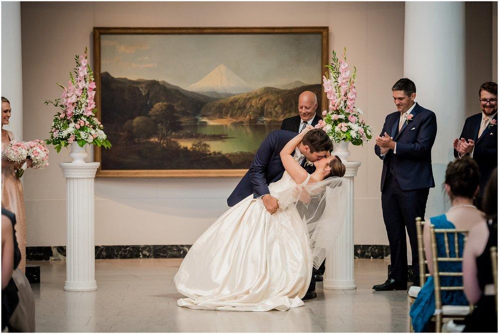 University-of-michigan-museum-of-art-wedding_1254.jpg