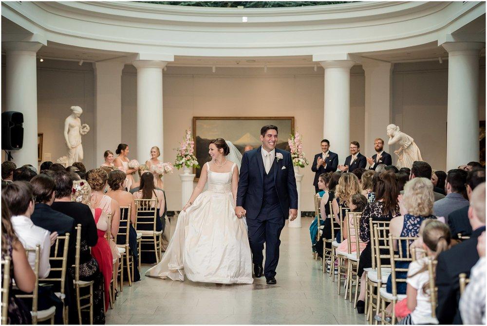 University-of-michigan-museum-of-art-wedding_1255.jpg