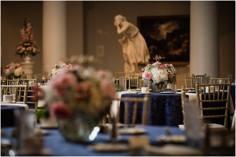 University-of-michigan-museum-of-art-wedding_1257.jpg