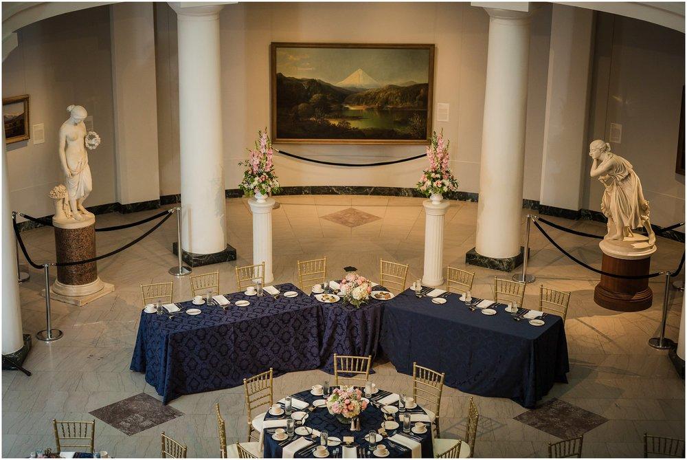 University-of-michigan-museum-of-art-wedding_1258.jpg