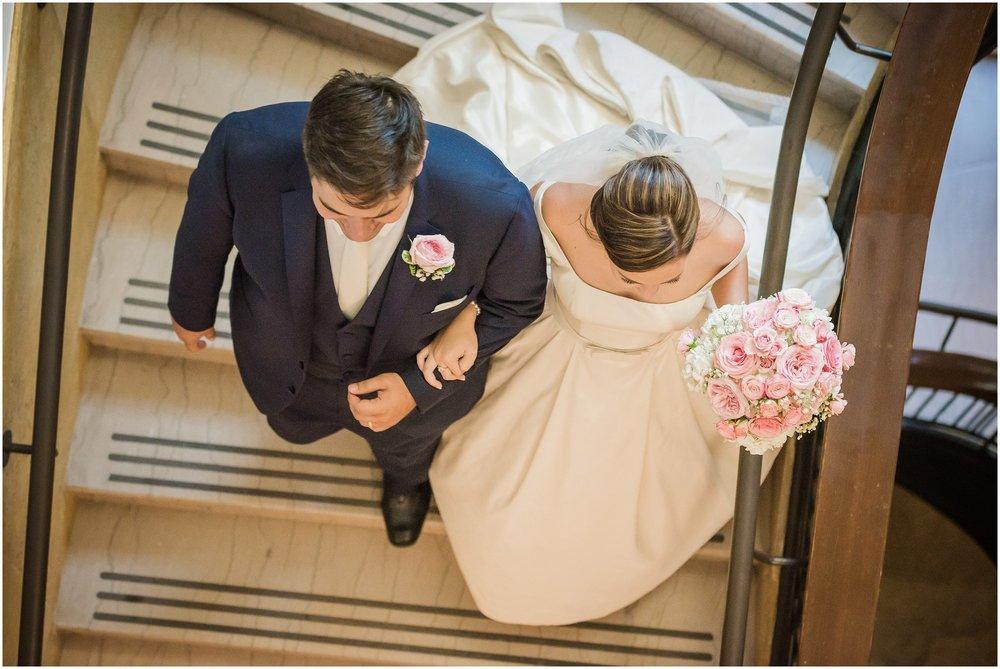University-of-michigan-museum-of-art-wedding_1259.jpg