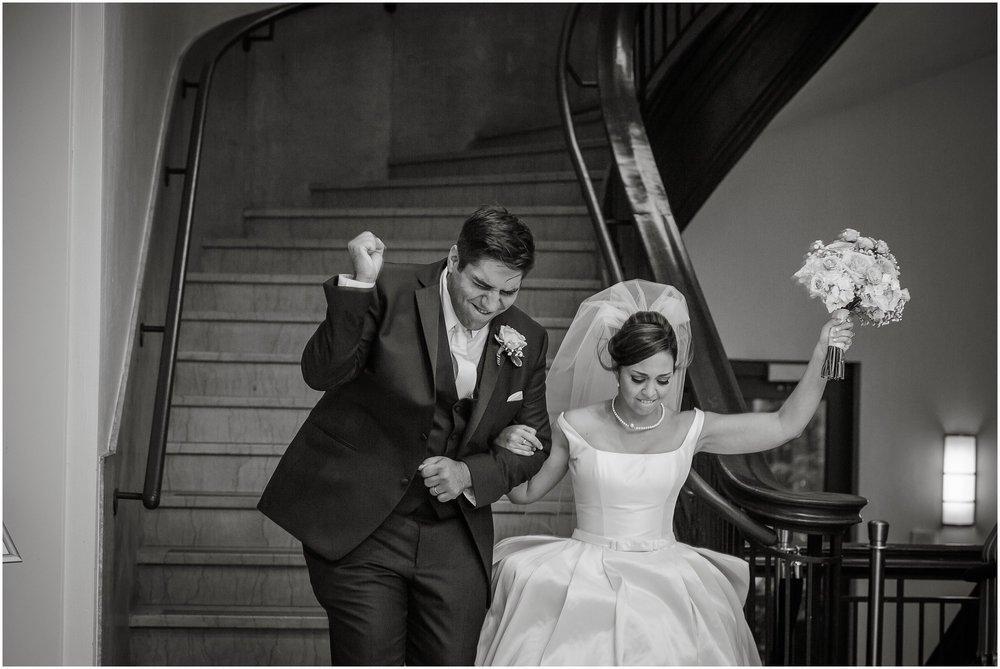 University-of-michigan-museum-of-art-wedding_1260.jpg