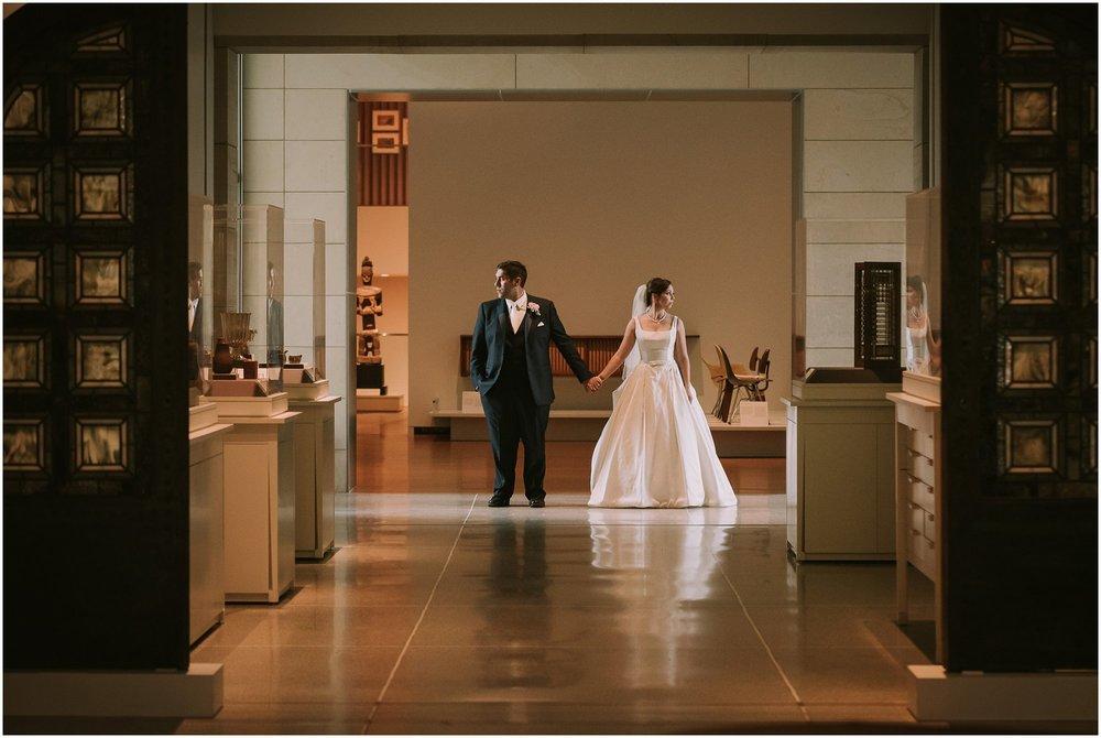 University-of-michigan-museum-of-art-wedding_1261.jpg