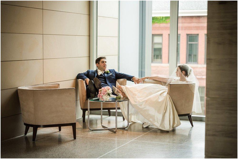 University-of-michigan-museum-of-art-wedding_1262.jpg