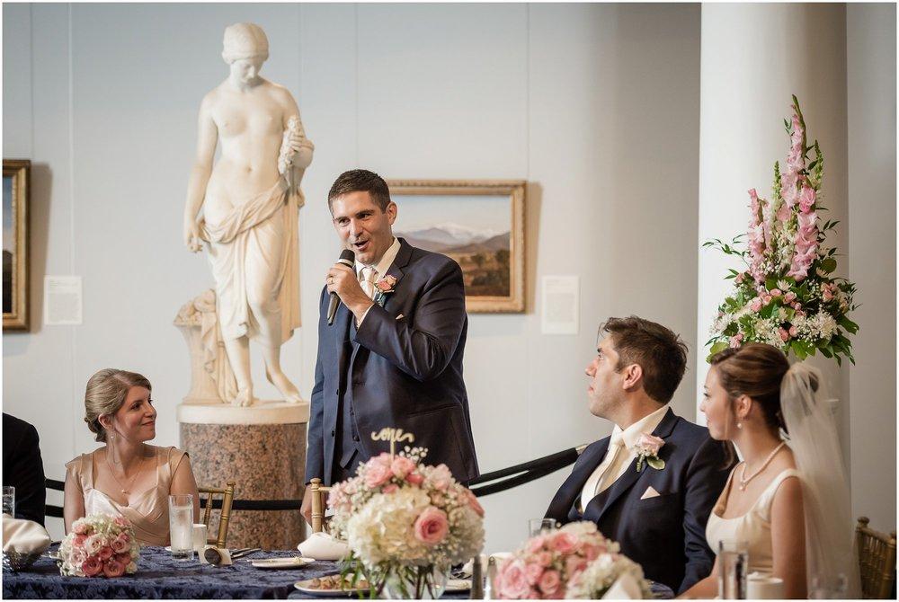 University-of-michigan-museum-of-art-wedding_1263.jpg