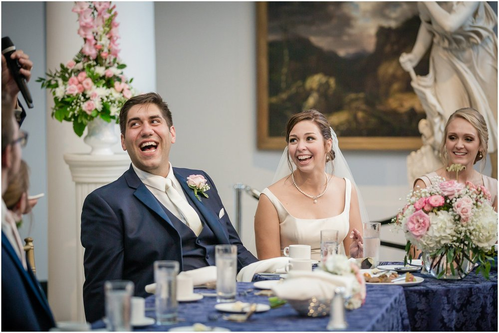 University-of-michigan-museum-of-art-wedding_1264.jpg