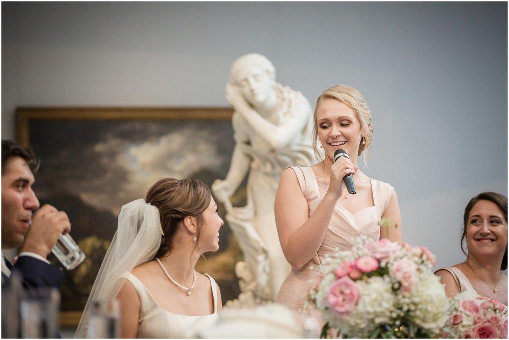 University-of-michigan-museum-of-art-wedding_1266.jpg