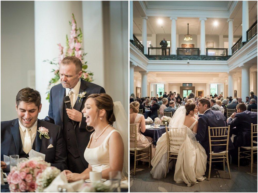 University-of-michigan-museum-of-art-wedding_1270.jpg