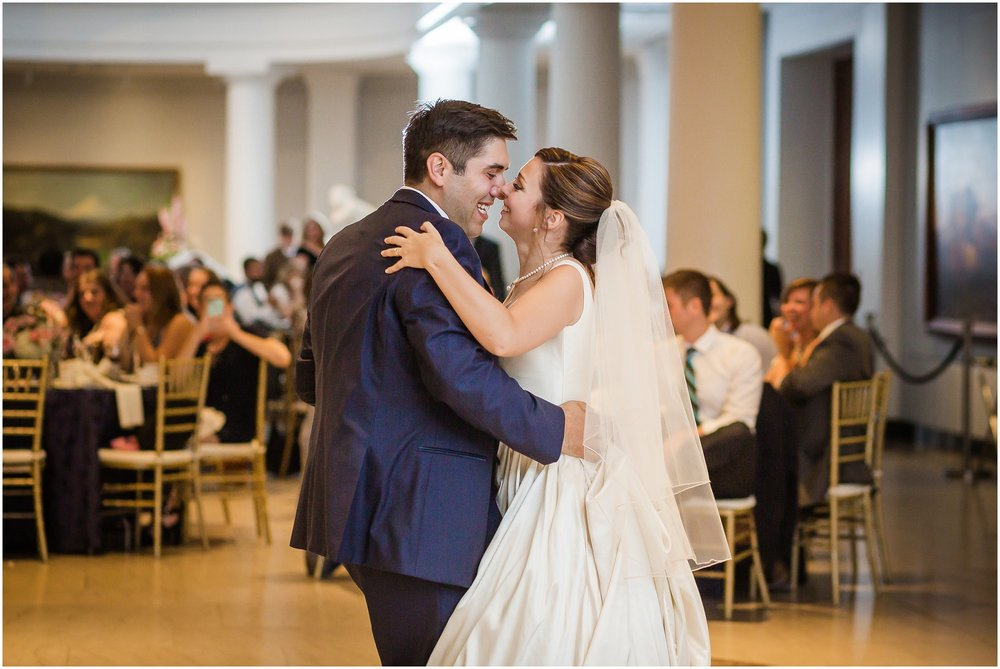 University-of-michigan-museum-of-art-wedding_1271.jpg