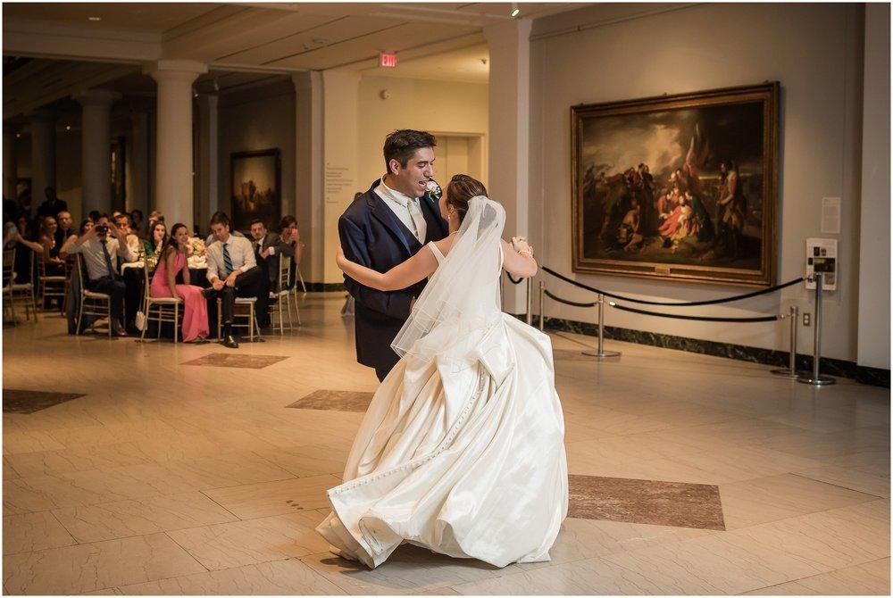 University-of-michigan-museum-of-art-wedding_1272.jpg