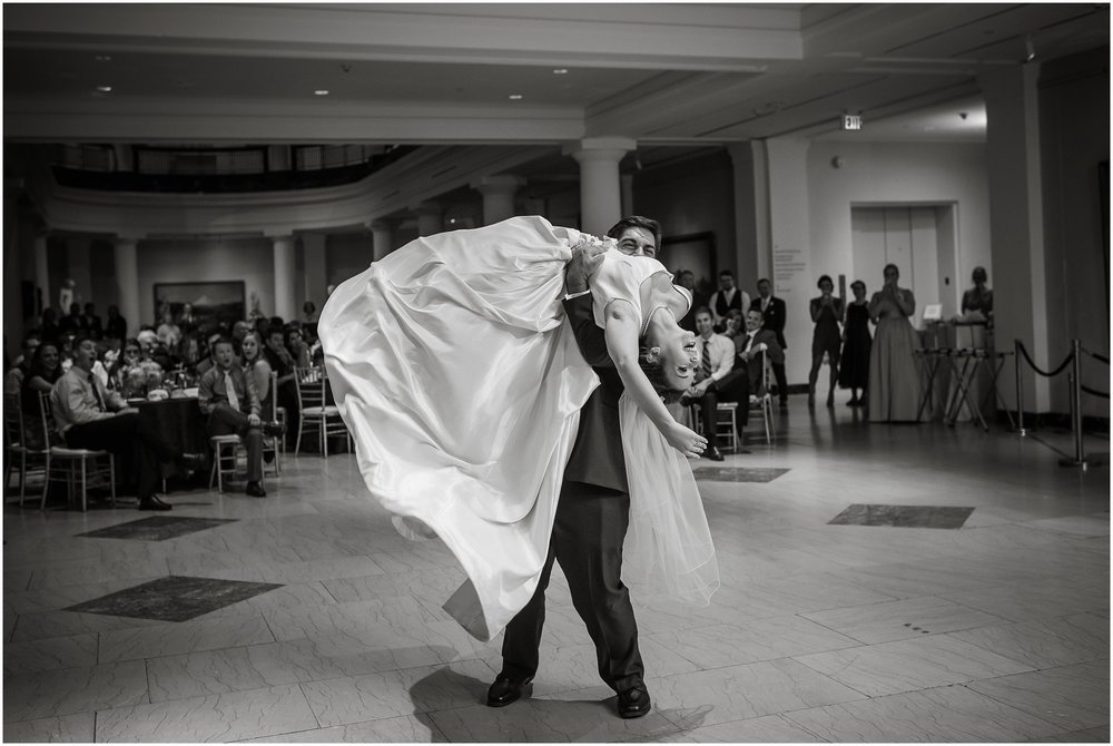 University-of-michigan-museum-of-art-wedding_1273.jpg