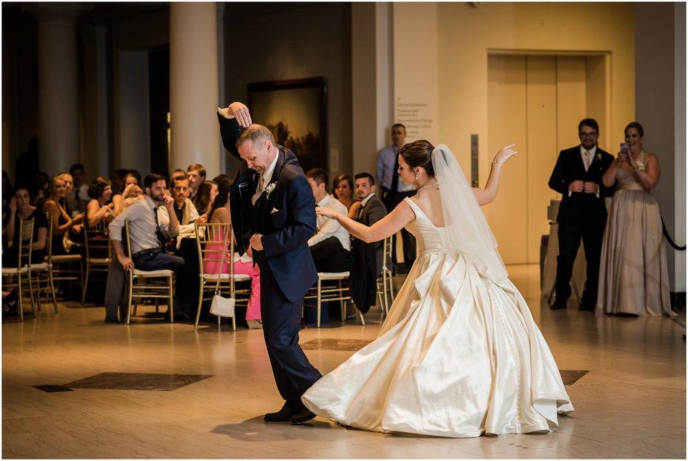 University-of-michigan-museum-of-art-wedding_1276.jpg