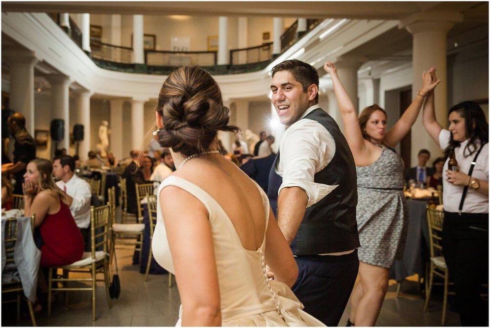 University-of-michigan-museum-of-art-wedding_1278.jpg