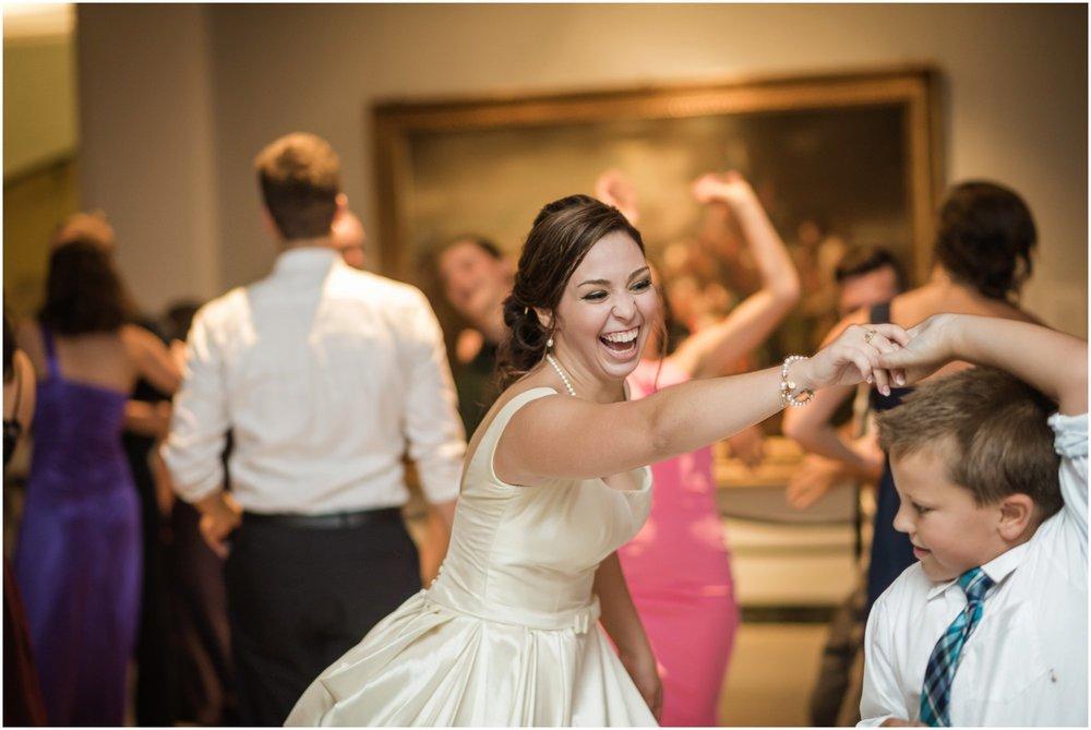University-of-michigan-museum-of-art-wedding_1280.jpg