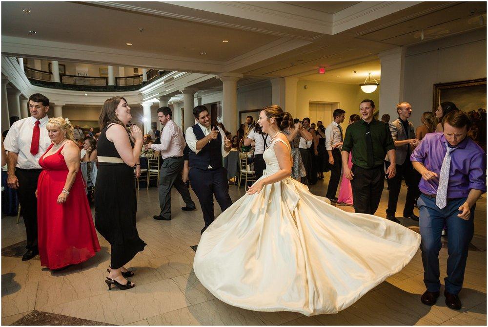 University-of-michigan-museum-of-art-wedding_1279.jpg