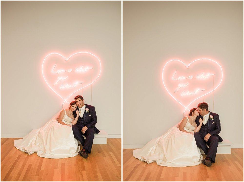 University-of-michigan-museum-of-art-wedding_1281.jpg