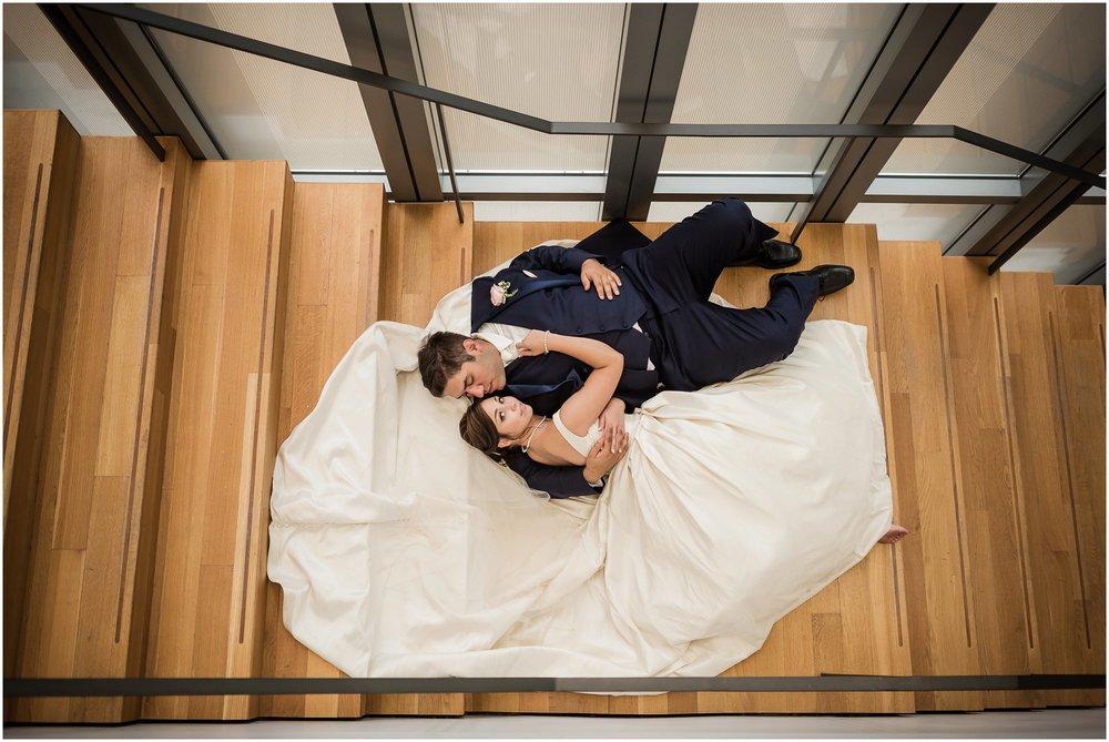 University-of-michigan-museum-of-art-wedding_1283.jpg