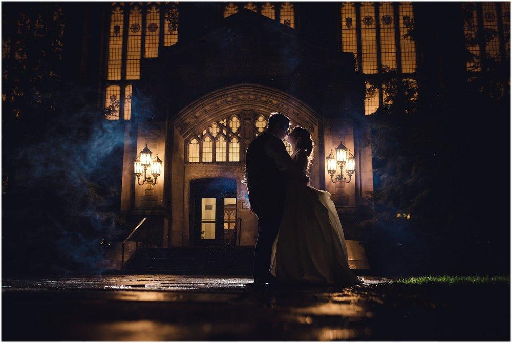 University-of-michigan-museum-of-art-wedding_1284.jpg