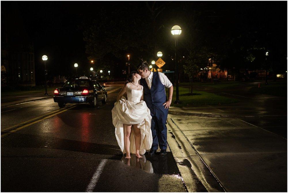 University-of-michigan-museum-of-art-wedding_1285.jpg