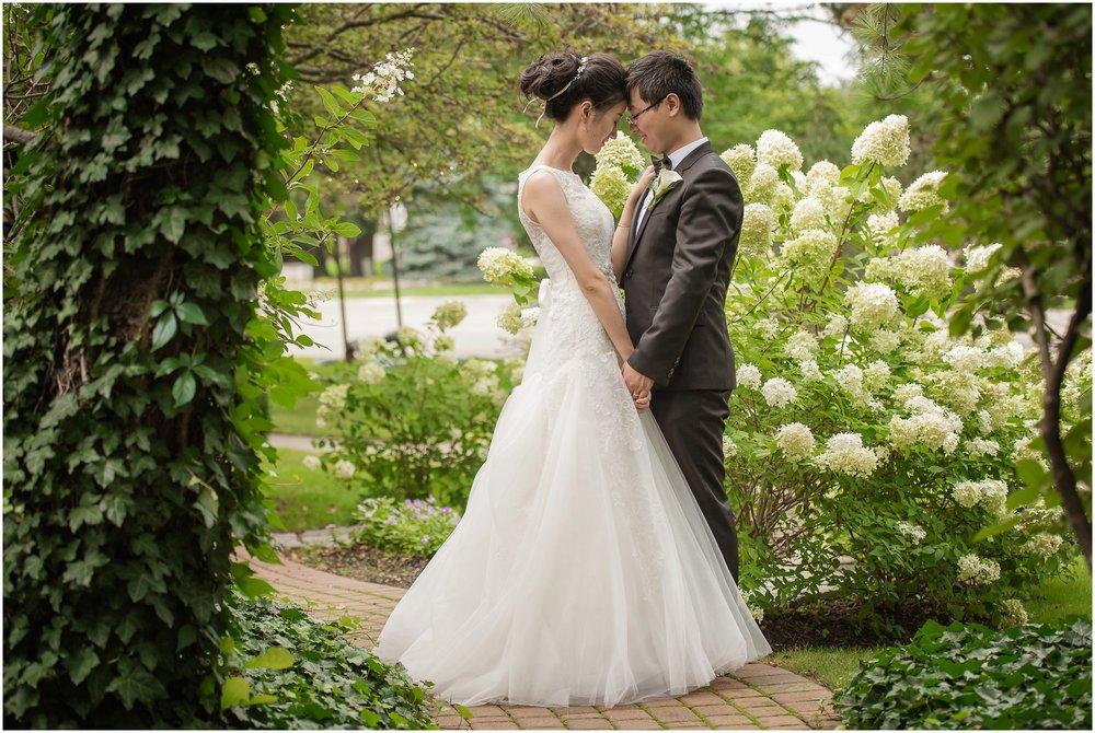 University-of-michigan-museum-of-art-wedding_1346.jpg