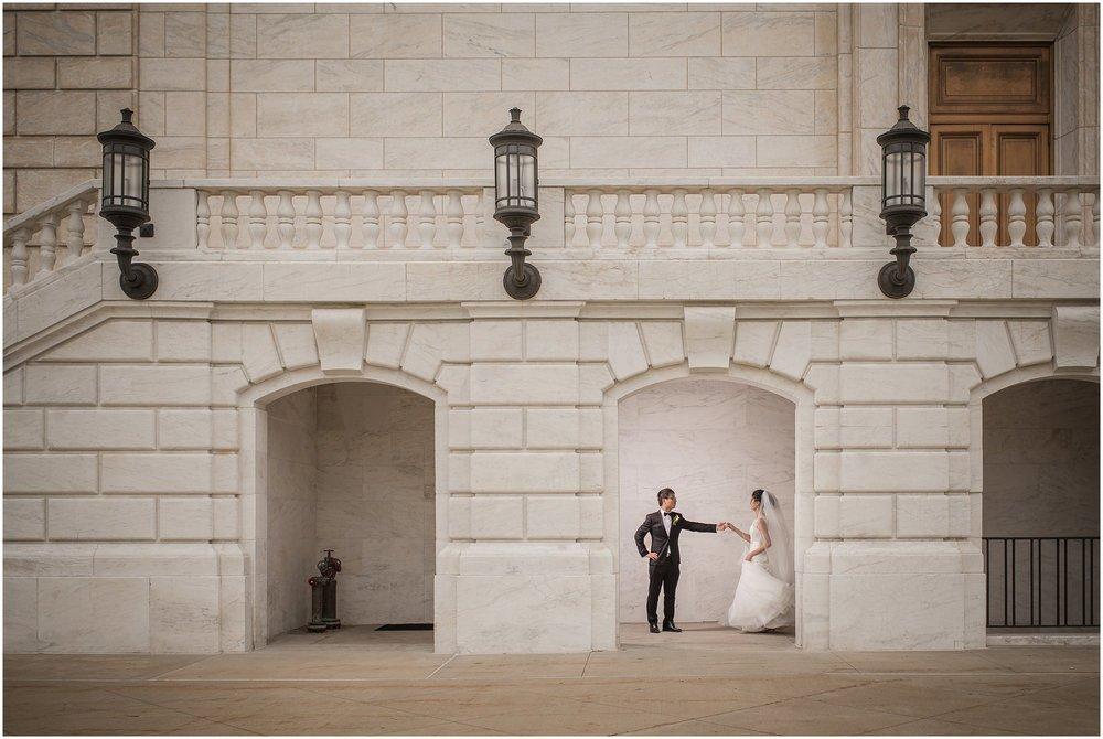 University-of-michigan-museum-of-art-wedding_1357.jpg
