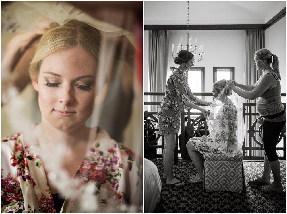 University-of-michigan-museum-of-art-wedding_1366.jpg