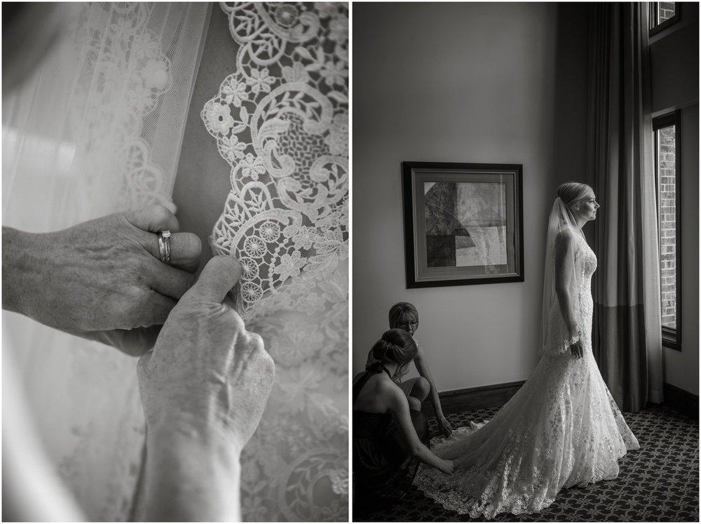 University-of-michigan-museum-of-art-wedding_1367.jpg