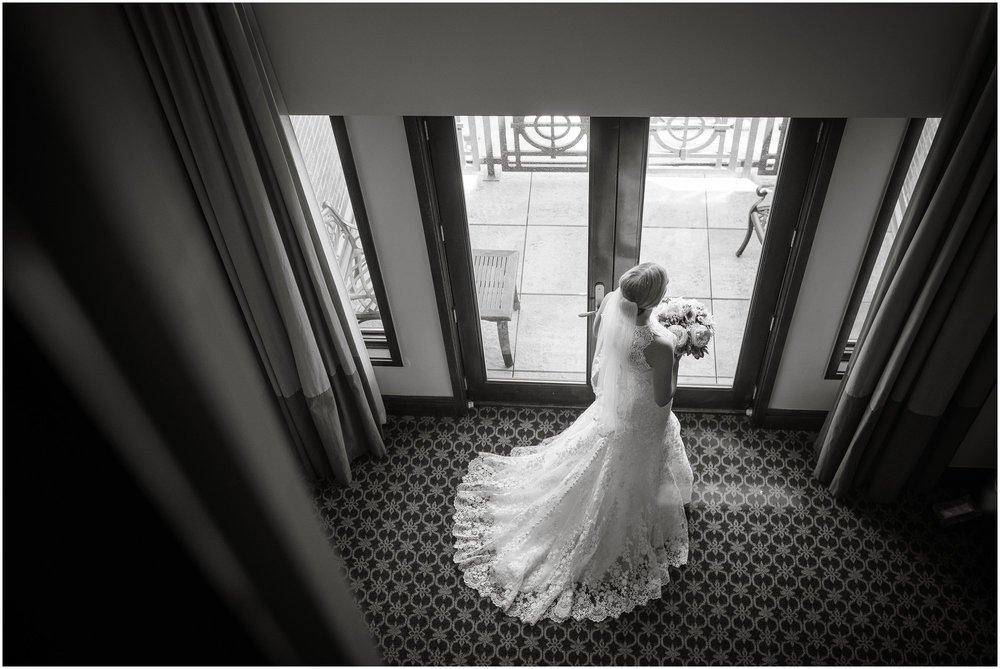 University-of-michigan-museum-of-art-wedding_1372.jpg