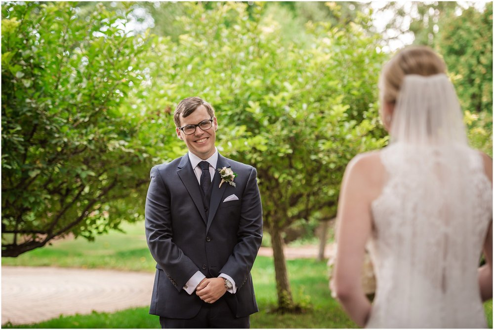 University-of-michigan-museum-of-art-wedding_1380.jpg