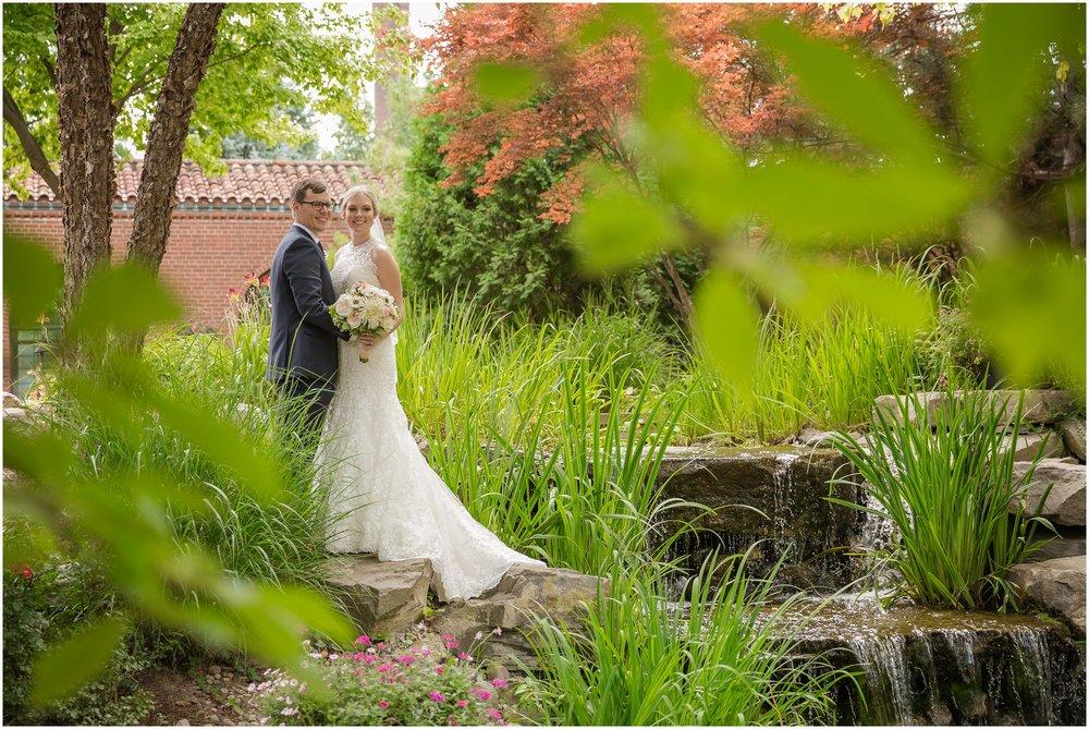 University-of-michigan-museum-of-art-wedding_1387.jpg