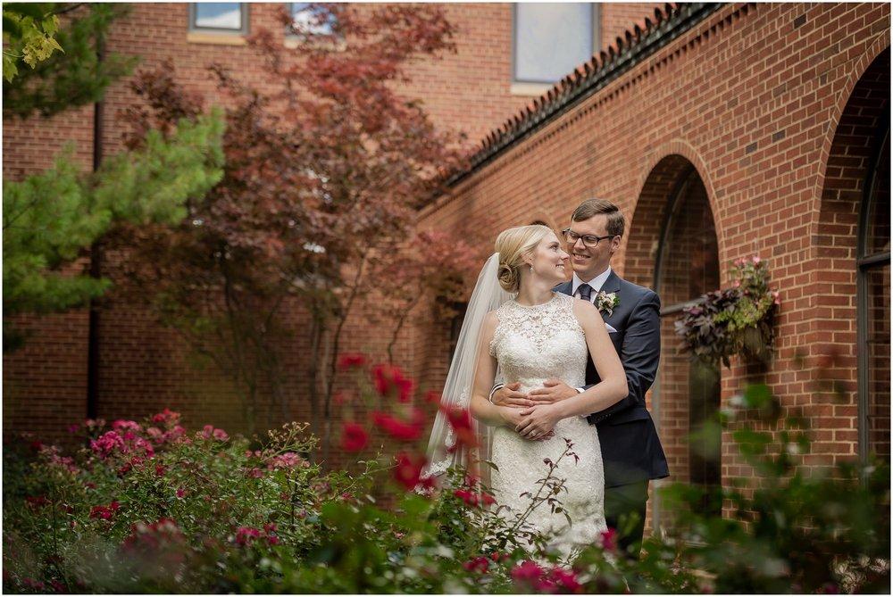 University-of-michigan-museum-of-art-wedding_1391.jpg