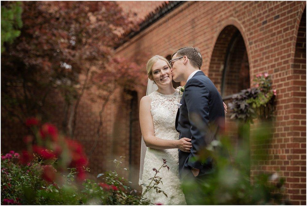 University-of-michigan-museum-of-art-wedding_1392.jpg