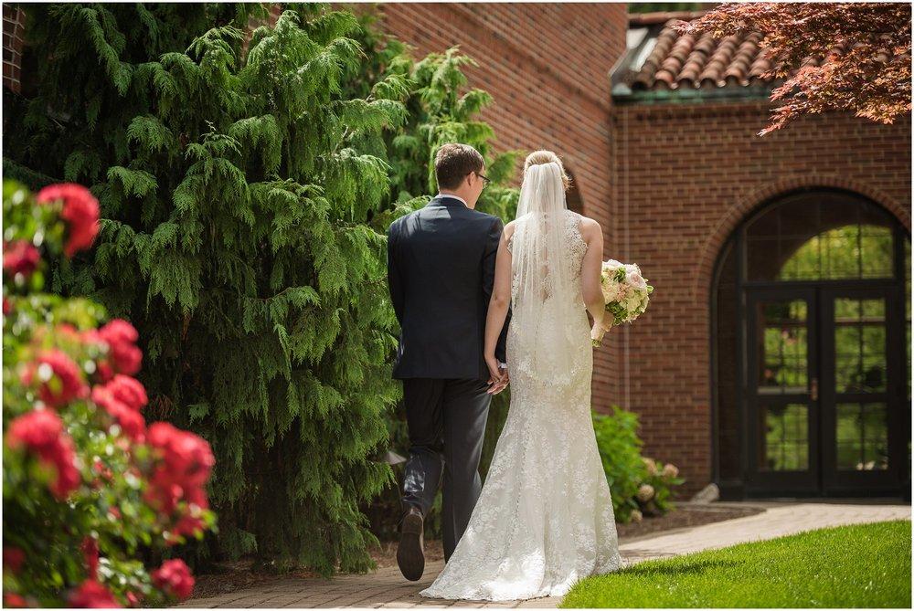 University-of-michigan-museum-of-art-wedding_1393.jpg